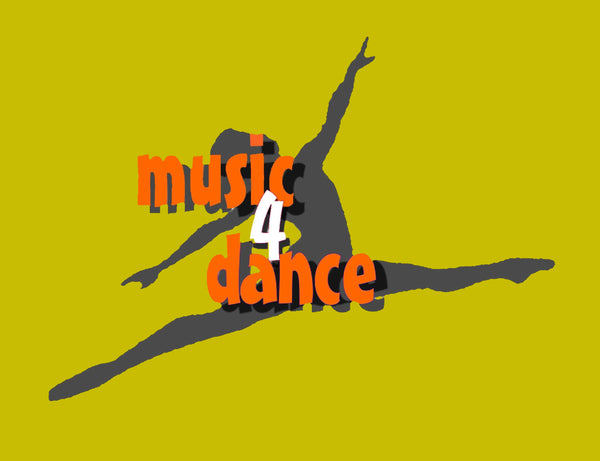music4dance test 9