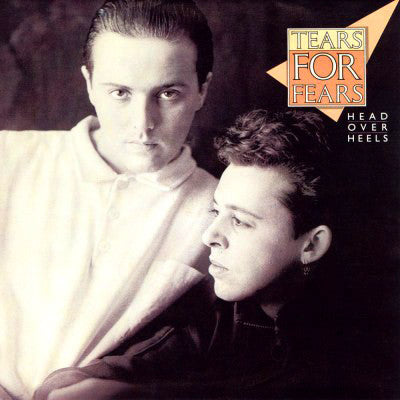 Head Over Heels by Tears For Fears (A)