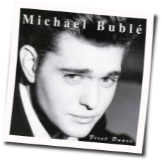 All Of Me by Michael Buble (Ab)