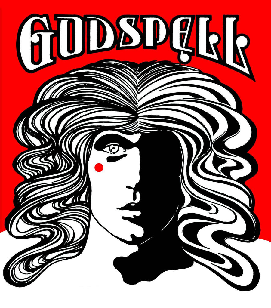 All For The Best from Godspell (C)
