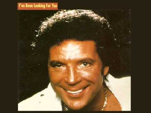 I've Been Looking For You by Tom Jones (G)