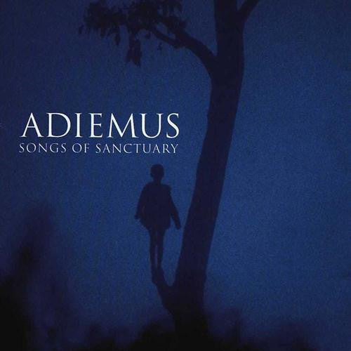 Adiemus Music Design Version (Dm)