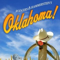 Farmer And The Cowman (1'11 short version) from Oklahoma (D)