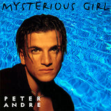 All That She Wants (C#m), Mysterious Girl (Eb) by Ace Of Bass, Peter Andre (Various)