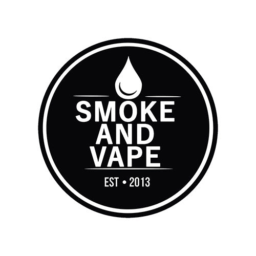 September's Gem of Juice by Smoke and Vape ⚡