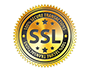 SSL Security Seal