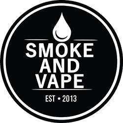 Go to SmokeandVape.com