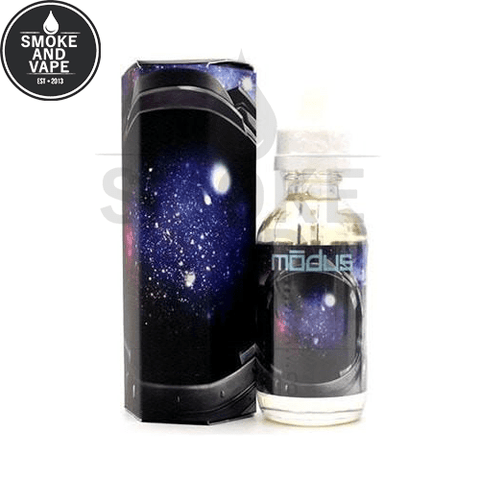 Buzz by Modus Vapors 60ml