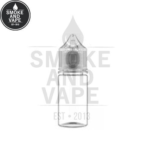 Chubby Gorilla Unicorn E Juice Bottle CRC 120ml