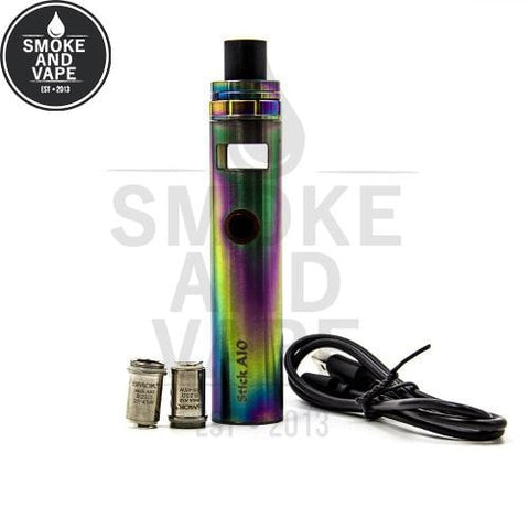 Stick AIO Starter Kit by Smok
