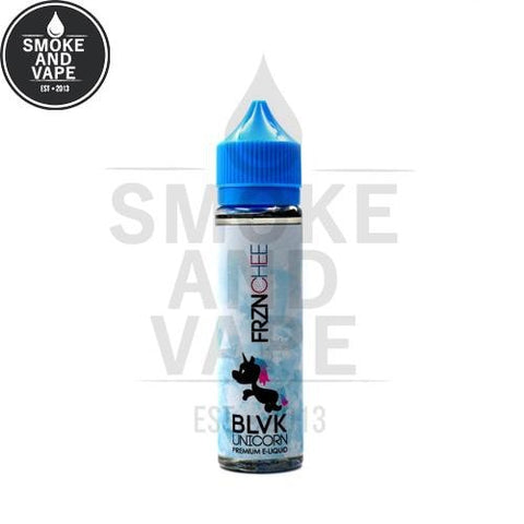 Frznchee by Blvk Unicorn 60ml