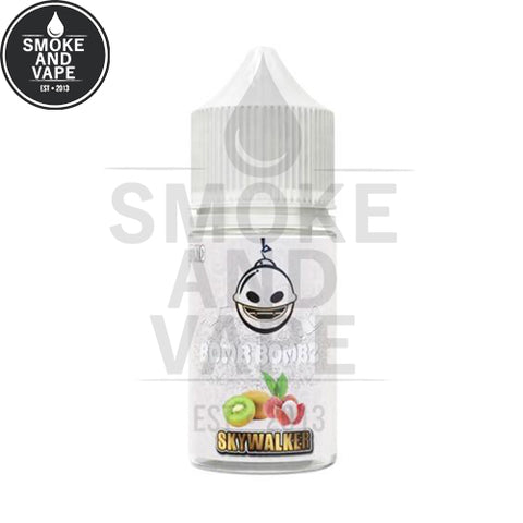 Skywalker by Bomb Bombz Salt 30ml