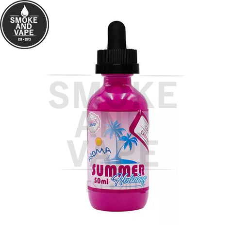 Cola Cabana by Dinner Lady 60ml