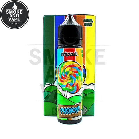 Phenom by Dripcult 60ml
