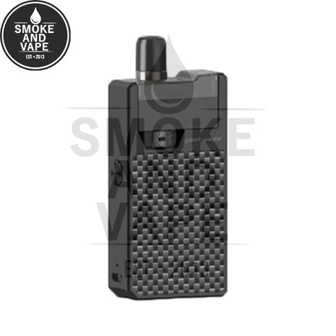 Frenzy Kit by Geekvape