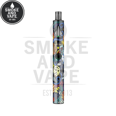 Jem Pen Kit by Innokin