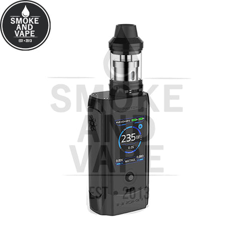 Proton Kit by Innokin