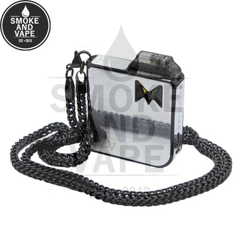 Mi Pod Chain by Smoking Vapor