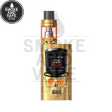 S-Priv 225W Kit Smok Gold $67.99