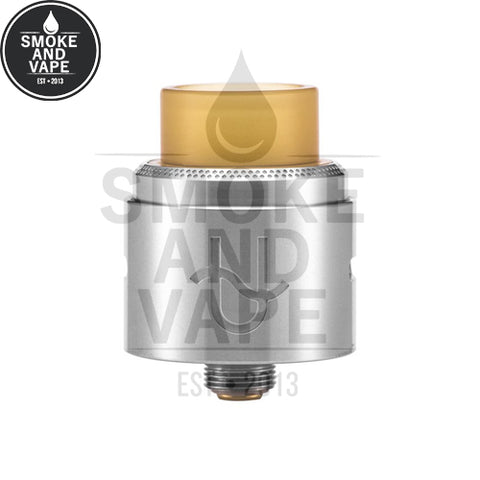 Serpent BF RDA by Wotofo