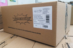 Ref-1002 Supertite Instant Super Glue- 5g (.175oz) - Tube
