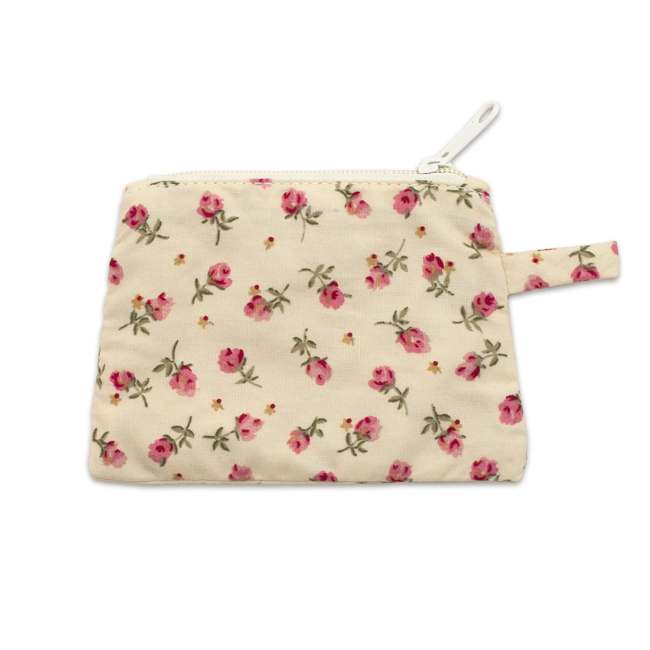 Mini Purse - 3 Colour Options