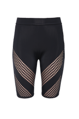 REIN Super Stretch Cycle Shorts