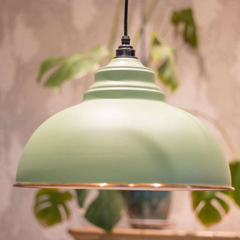 From The Anvil Lighting - Accents Collection