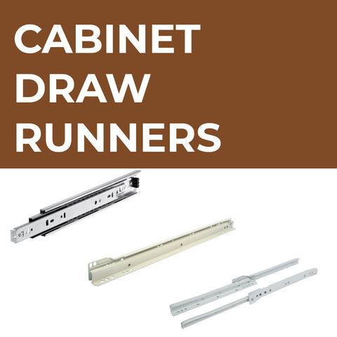 Draw Runners