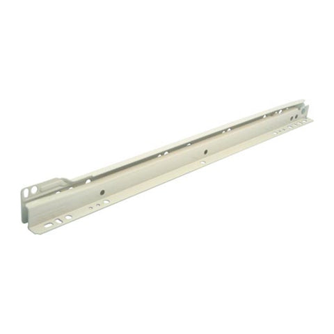 Hafele BASE MOUNTED DRAW RUNNER (30KG CAP.) sold at Sash Hardware