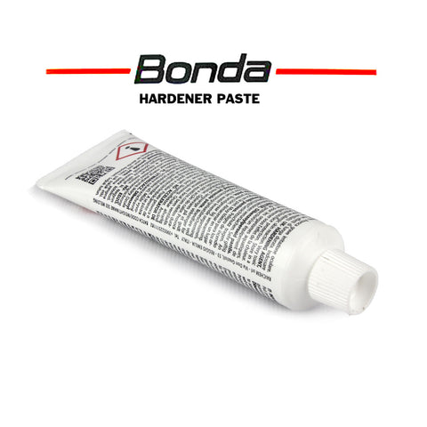 Bonda SPEEDSET HARDENER sold at Sash Hardware
