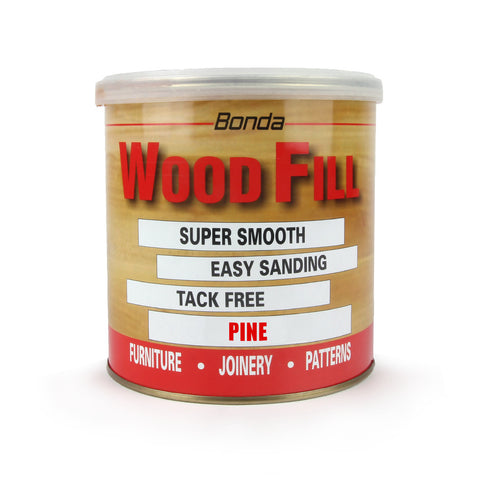 Bonda BONDA WOODFILL NO.2 sold at Sash Hardware