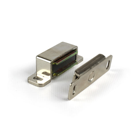 FTD MAGNETIC CATCH sold at Sash Hardware