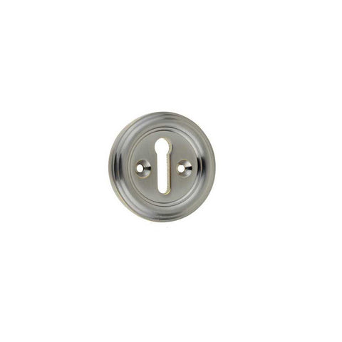 Jedo PARISIAN ESCUTCHEON sold at Sash Hardware