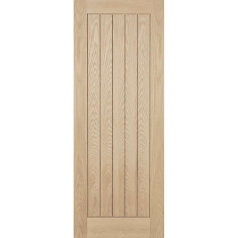 Green Tree Doors MEXICANA INTERNAL DOOR sold at Sash Hardware