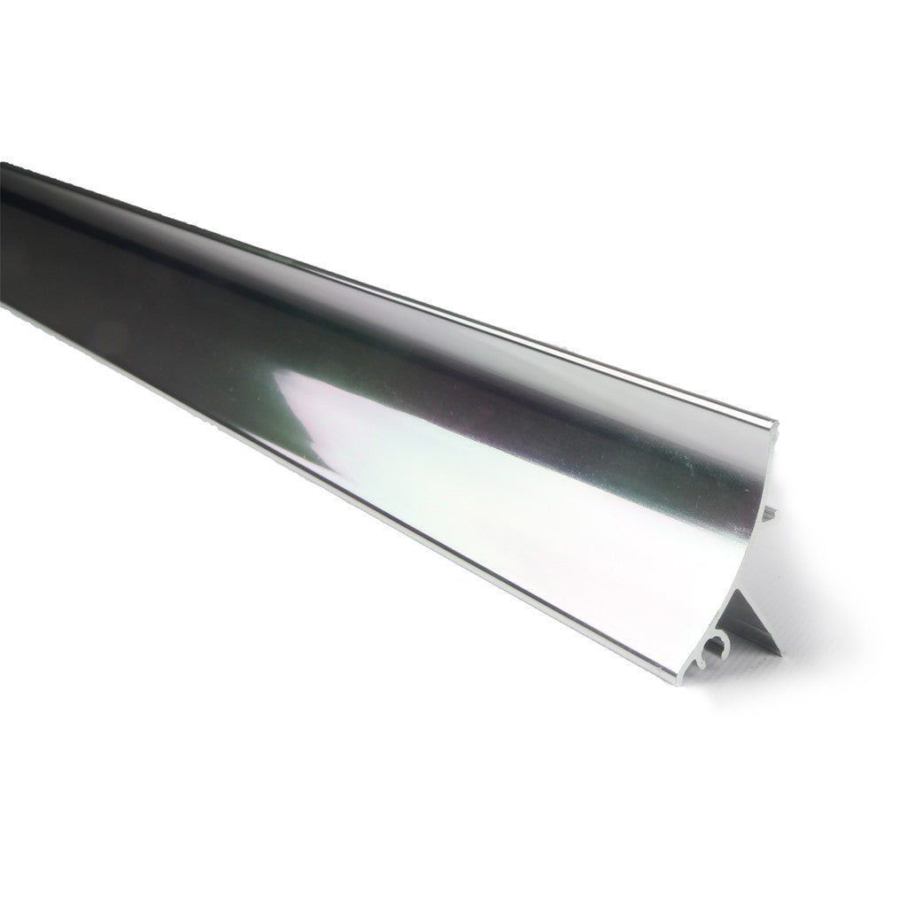 Stormguard RAIN DEFLECTOR sold at Sash Hardware