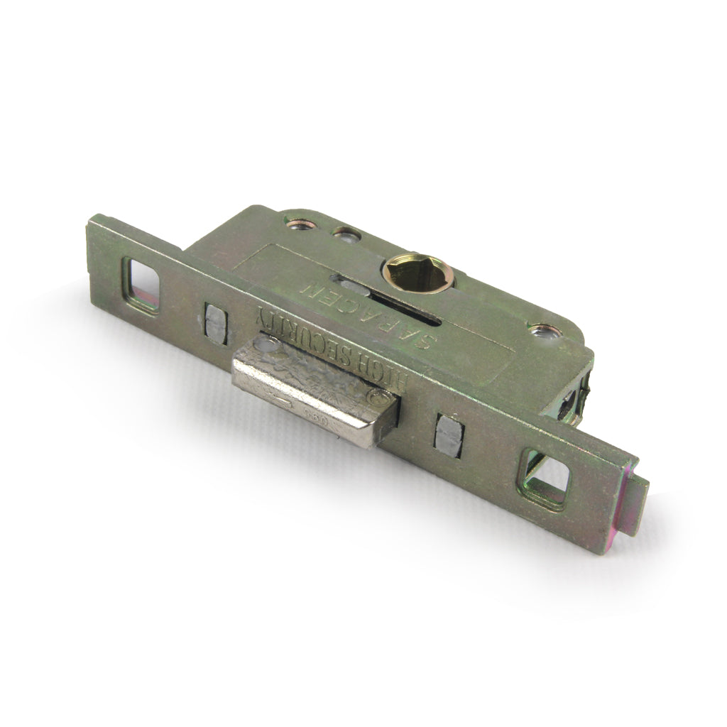 Saracen WINDOW GEARBOX DEADLOCK TYPE sold at Sash Hardware