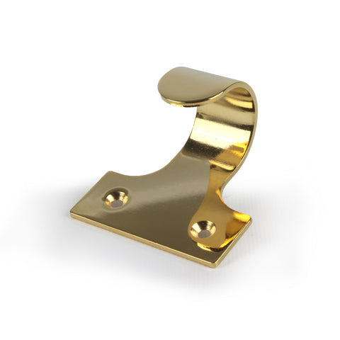Sash Hardware SASH LIFT BRASS EFFECT sold at Sash Hardware