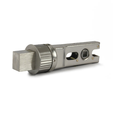"Sash Hardware 2.2"" (57mm) SMARTBOLT - SATIN sold at Sash Hardware"
