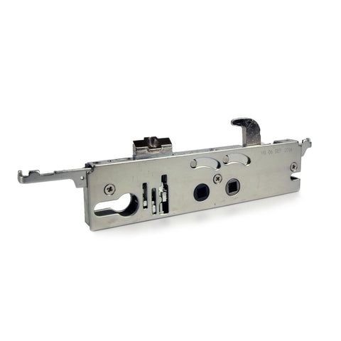 Yale Hook Case - Sash Hardware