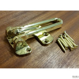 Sash Hardware DOOR GUARD sold at Sash Hardware