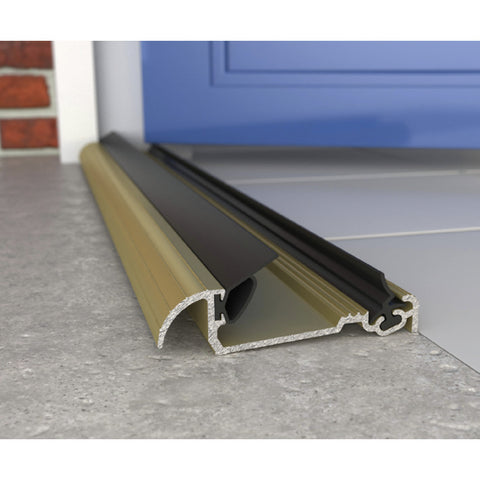 Exitex MACCLEX 15/2 DOOR CILL sold at Sash Hardware