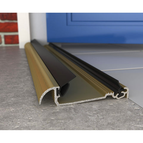 Exitex MACCLEX 15/56 DOOR CILL sold at Sash Hardware