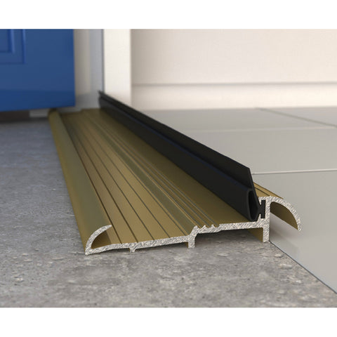 Exitex MACCLEX OUM/4 DOOR CILL sold at Sash Hardware