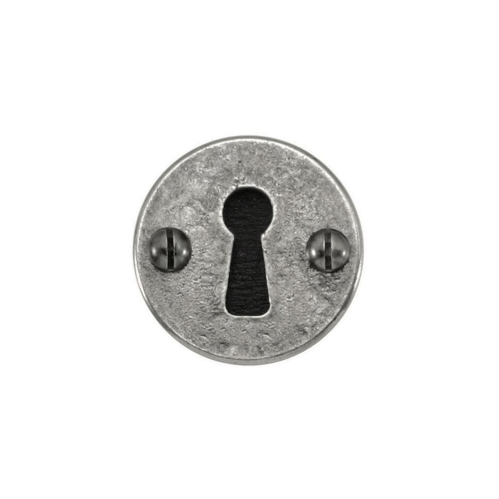 Finesse FINESSE ESCUTCHEON sold at Sash Hardware