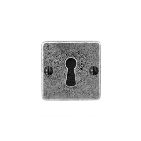 Finesse JESMOND ESCUTCHEON sold at Sash Hardware