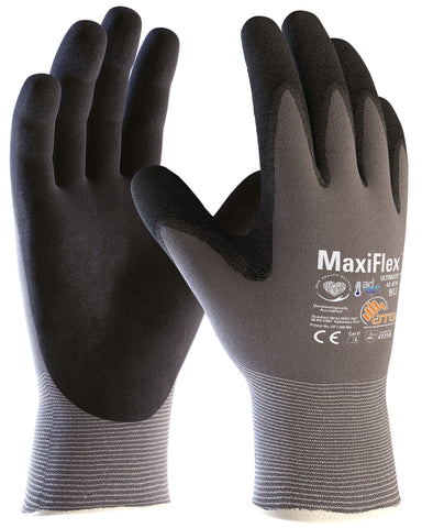 atg MaxiFlex ultimate work glove 42-874 sold at Sash Hardware