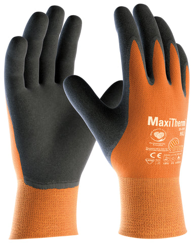 atg MaxiTherm work glove 30-201 sold at Sash Hardware