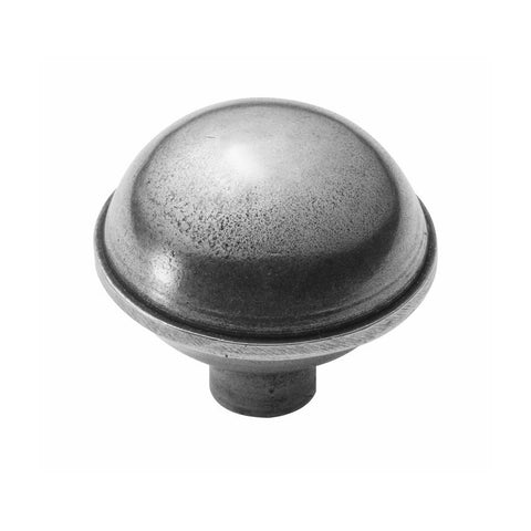 Finesse DOME KNOB sold at Sash Hardware