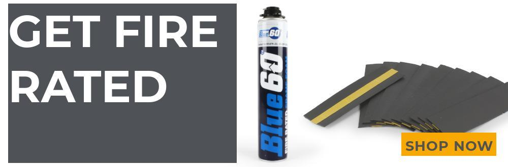 View our range of sealants and adhesives